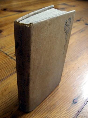 livropostal3