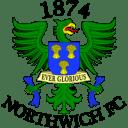 1874northwich
