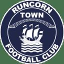 runcorntown