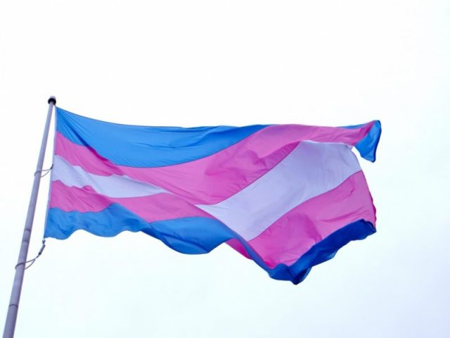 Trans-Flag-LGBT-Singapore-Wear-Your-Voice-Article-800x600