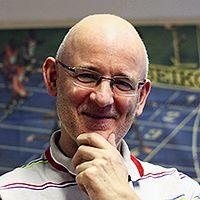 TonyHarcup200sq-2015
