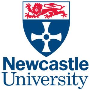 Newcastle-University