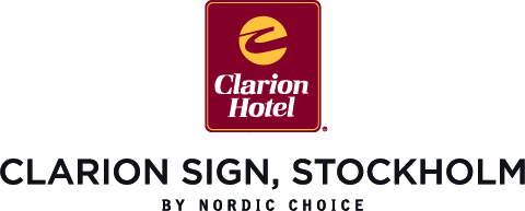 CL_Sign_4F_2011_