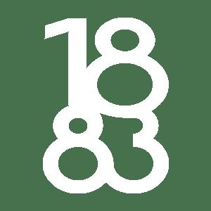 store - 1883 Magazine