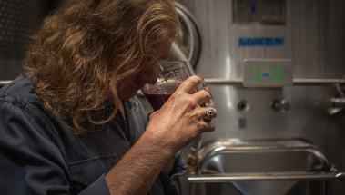 Winemaker-Chris-Upchurch