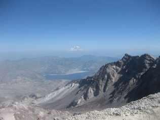 Mt_Saint_Helens_081512-023