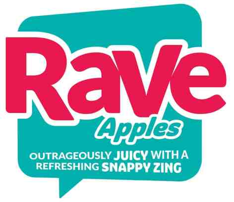 Rave Apples New Breakthroughs in Washington Apples