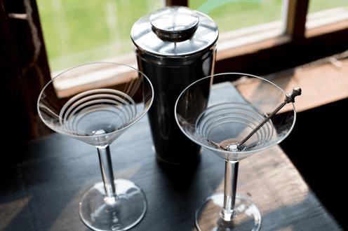 RTB_glassware2