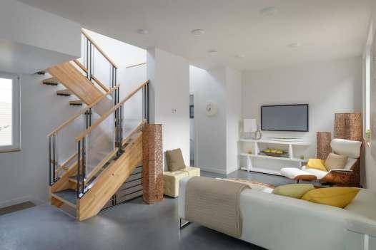 View Haus 5