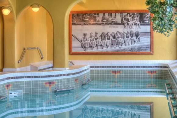 Rosario-Resort-Spa-80-of-82