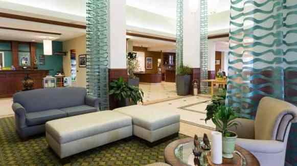 GI_lobbyhotel01_3_698x390_FitToBoxSmallDimension_Center
