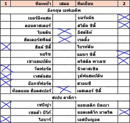 STEP15-BILL-03