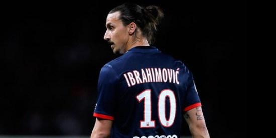 Zlatan-Ibrahimovic-faces-ban1