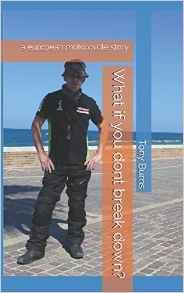 paperback version