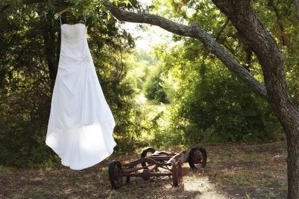 1899 Farmhouse Wedding & Event Venue Ameneties