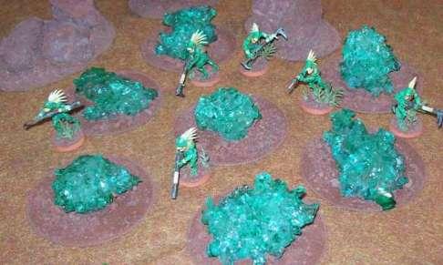 Crystals15