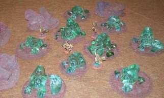 Crystals14