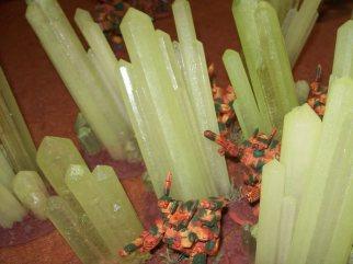 Crystals17