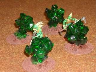 Crystals13