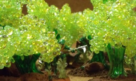 Plastic Plants12