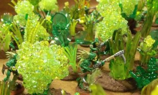 Plastic Plants20