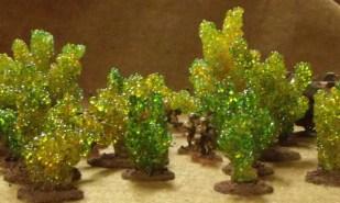 Plastic Plants9
