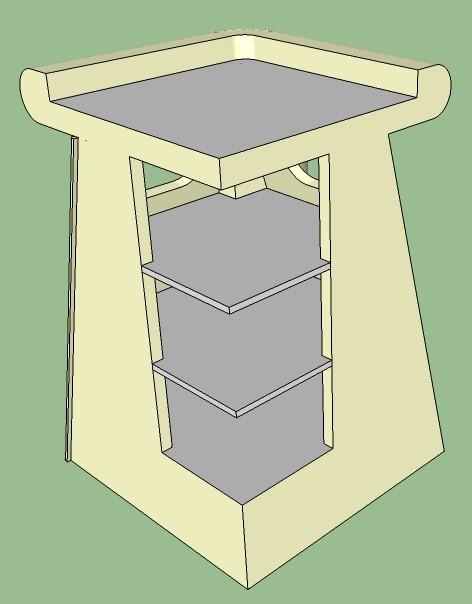 corner piece APT#1m2 (2)