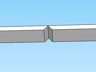 Bend (2)