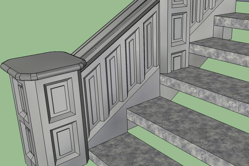 stair 1 (2)