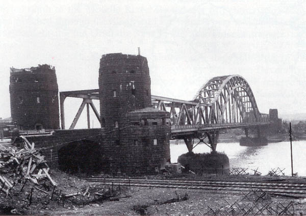 remagen-bridge