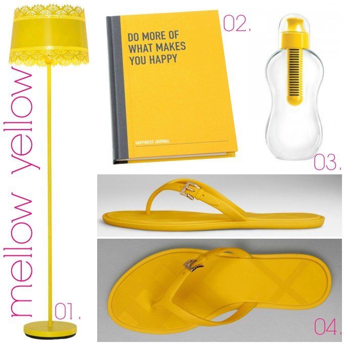 mellowyellow.1