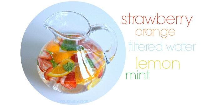 infused water - 18chelseamews.com1_min