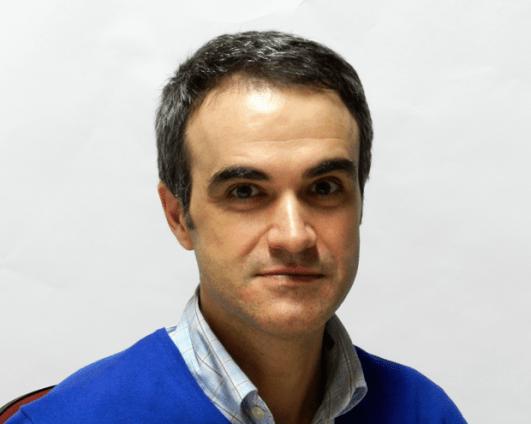 Juan Manuel Bernardo Nieto