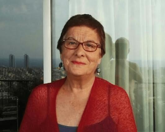 Adela d'Alòs Moner