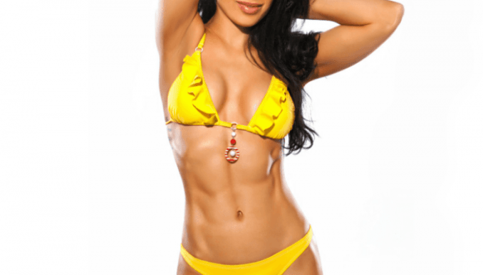 Beat Belly Bloating! 22 Quick Fixes for a Flat Belly