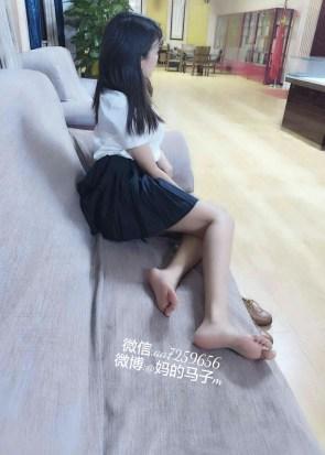 sijihuisuo.com (10)