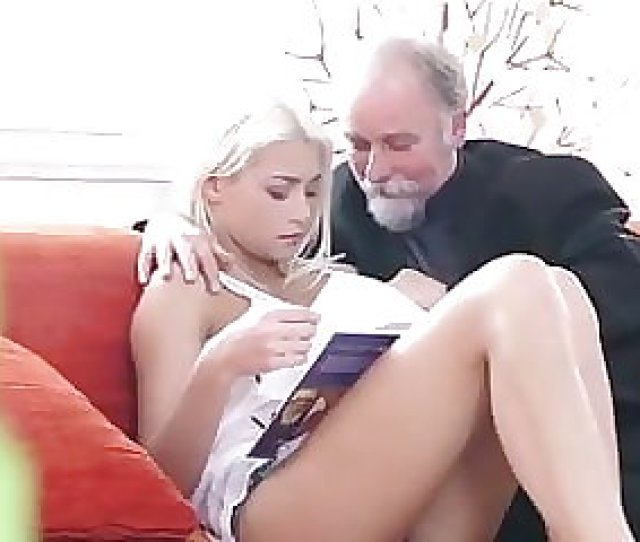 Old And Young Porn Page