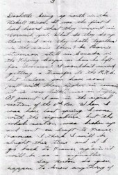 bruce-poole-letter-page-3-february-1918
