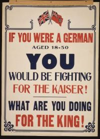 poster-if-you-were-a-german-aged-18-50-you-would-be-fighting-for
