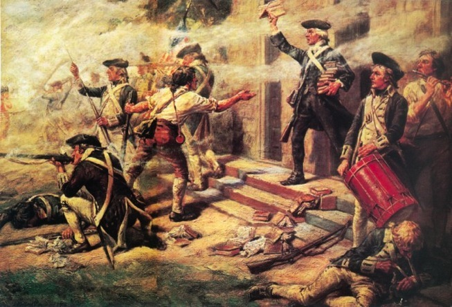 give-them-watts-boys-battle_of_springfield_nj_1780