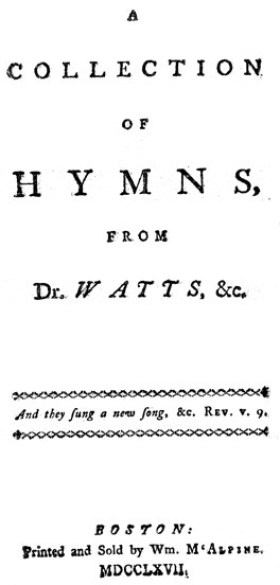watts-title-page-01