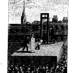 The Frontispiece to A trip to Paris, in July and August, 1792. By Mr. Twiss.
