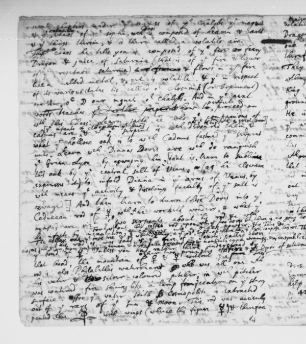 Close-up-of-Second-Verso-Keynes-Manuscript
