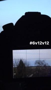 12v12v3v2017 - 1