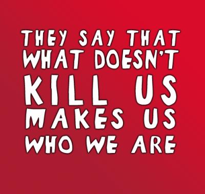 via http://icanread.tumblr.com