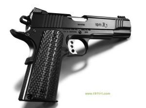 remington_1911_r1_enhanced_9mm