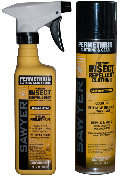 1911hub Permethrin pesticide 2