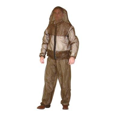 1911hub mosquito net body suit