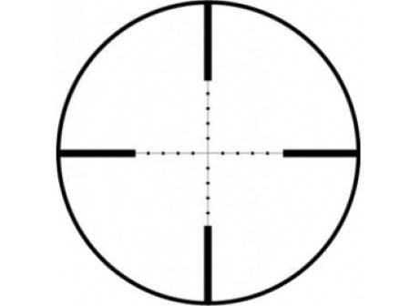 1911hub mil-dot rectile