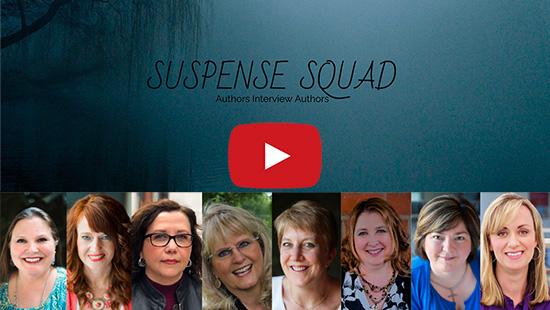 suspense-squad-splash